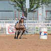 XITJrRodeo18 Girls2barrels-19