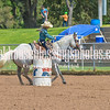 XITJrRodeo18 Girls2barrels-39