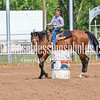 XITJrRodeo18 Girls2barrels-12