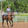 XITJrRodeo18 Girls2barrels-29