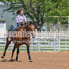 XITJrRodeo18 Girls2barrels-26
