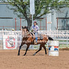 XITJrRodeo18 Girls2barrels-18