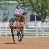 XITJrRodeo18 Girls2barrels-25
