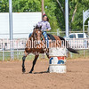 XITJrRodeo18 Girls2barrels-13