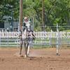 XITJrRodeo18 Girles2poles-28