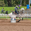 XITJrRodeo18 Boys3Barrels-1