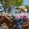 XITJrRodeo18 Boys3Barrels-45