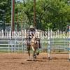 XITJrRodeo18 Boys3poles-13