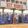 XITJrRodeo18 Boys3Steers-37