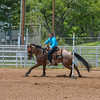 XITJrRodeo18 Girls3poles-31