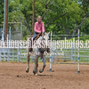 XITJrRodeo18 Girls3poles-13