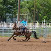 XITJrRodeo18 Girls3poles-23