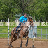XITJrRodeo18 Girls3poles-28