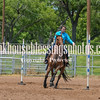 XITJrRodeo18 Girls3poles-25