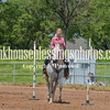 XITJrRodeo18 Girls3poles-6