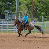 XITJrRodeo18 Girls3poles-32