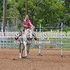 XITJrRodeo18 Girls3poles-12