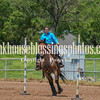 XITJrRodeo18 Girls3poles-26