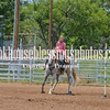 XITJrRodeo18 Girls3poles-2