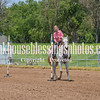 XITJrRodeo18 Girls3poles-7