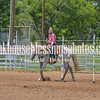 XITJrRodeo18 Girls3poles-9