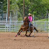 XITJrRodeo18 Girls3poles-43
