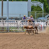 XITJrRodeo18 Boys4Breakaway-7