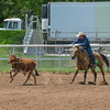 XITJrRodeo18 Boys4Breakaway-21