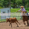 XITJrRodeo18 Boys4Breakaway-11