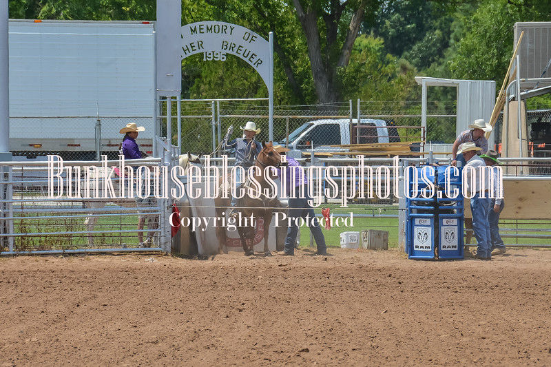 XITJrRodeo18 Boys4Breakaway-1