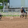 XITJrRodeo18 Boys4Breakaway-2