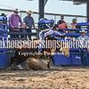 XITJrRodeo18 Boys4Bulls-24