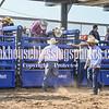 XITJrRodeo18 Boys4Bulls-20
