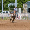 XITJrRodeo18 Girls4Barrels-26