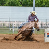 XITJrRodeo18 Girls4Barrels-57