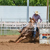 XITJrRodeo18 Girls4Barrels-56