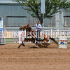 XITJrRodeo18 Girls4Barrels-23