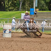XITJrRodeo18 Girls4Barrels-46