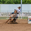 XITJrRodeo18 Girls4Barrels-15