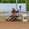 XITJrRodeo18 Girls4Barrels-14