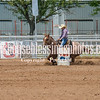 XITJrRodeo18 Girls4Barrels-65