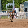 XITJrRodeo18 Girls4Barrels-28