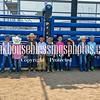 XITJrRodeo18 MuttonBustinWinners-2