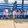XITJrRodeo18 MuttonBustinWinners-8