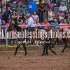 XIT2018 FriEmptySaddle-4