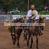 XIT2018 FriEmptySaddle-29