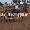 XIT2018 FriEmptySaddle-53