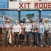XIT2018 GroupShot-48