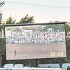XIT2018 SatOpenBarrels-39