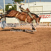 XIT2018 SatSaddleBroncs-53